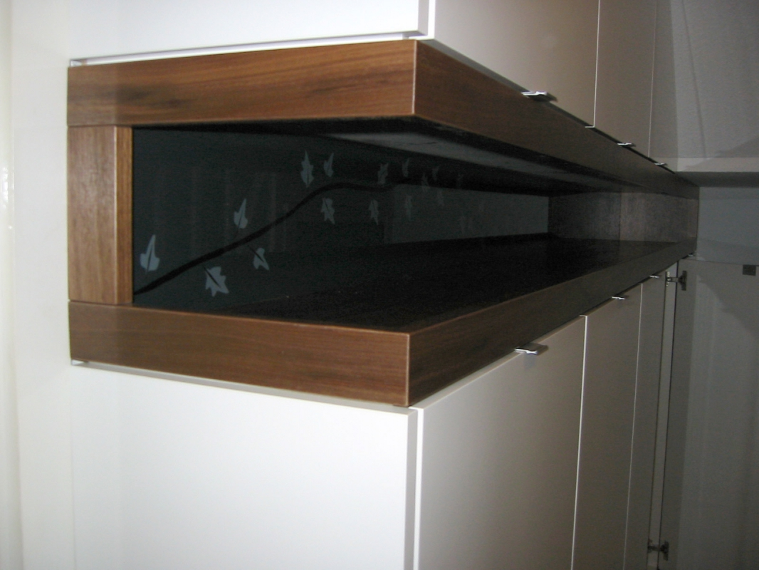michael l pertz tischlerei bestattungen innenausbau. Black Bedroom Furniture Sets. Home Design Ideas